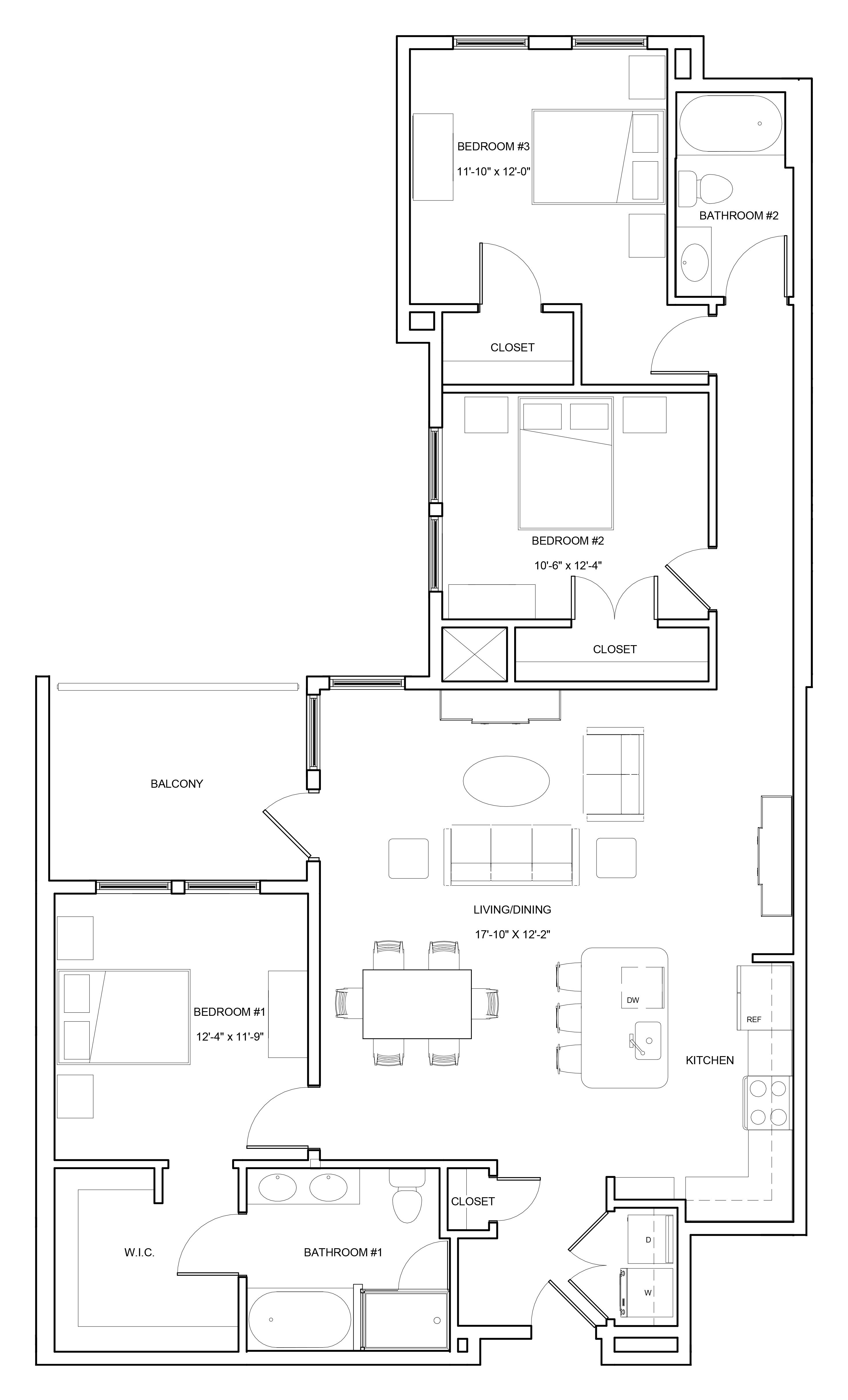 P0663804 c1 2 floorplan
