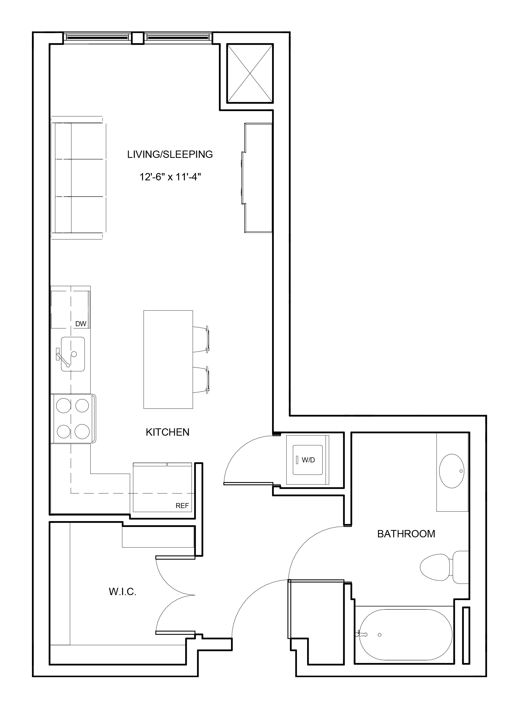 P0663804 s1 2 floorplan