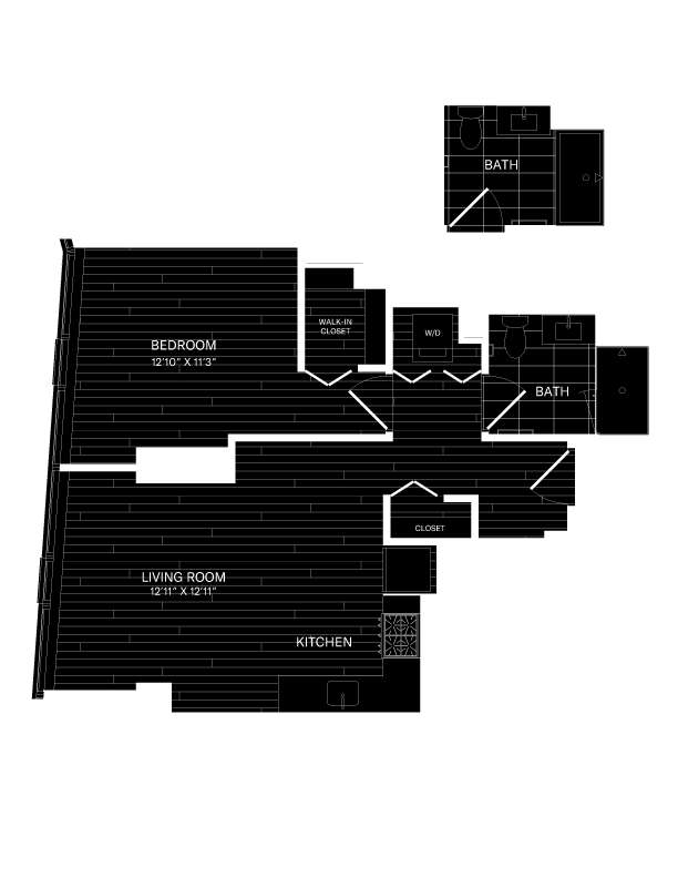 floor-plan-img