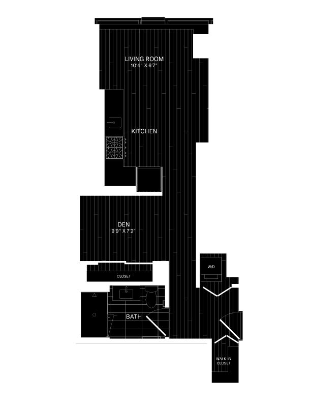 floor plan image of 1914