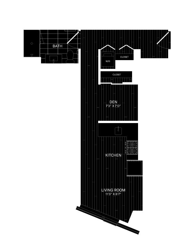 floor plan image of 1020