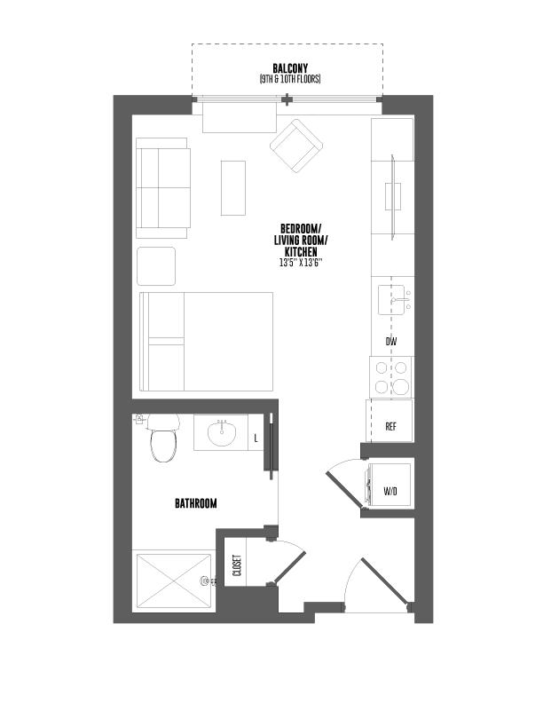 P0666450 hamilton s1ap 387 2 floorplan