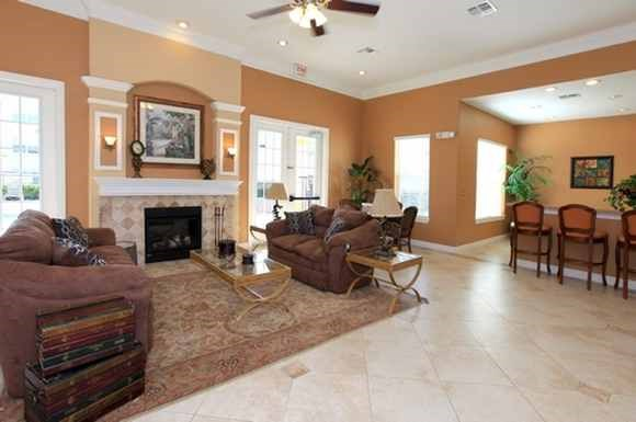 Tower Point Apartment Homes Photo Gallery 13
