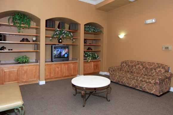 Tower Point Apartment Homes Photo Gallery 14