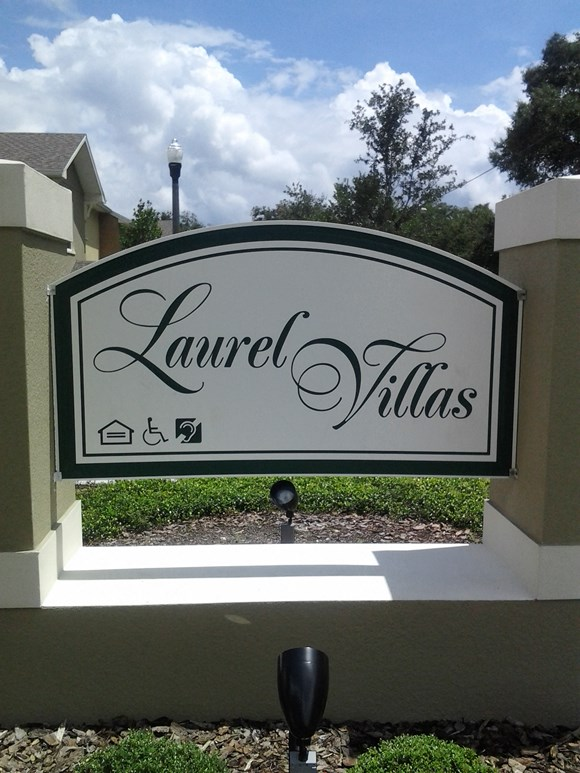 Laurel Villas Photo Gallery 1