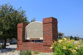 7055 Crown Point Ave. 1-2 Beds Apartment for Rent Photo Gallery 1