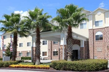 2214 South Rio Grande Avenue 1-2 Beds Apartment for Rent Photo Gallery 1