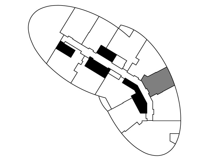 keyplan