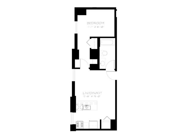 Floorplan 01A