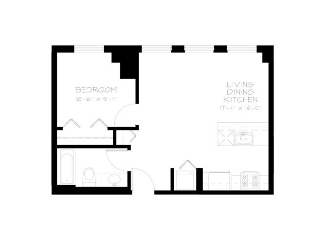 Floorplan 03A