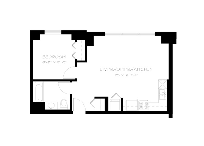 Floorplan 04A