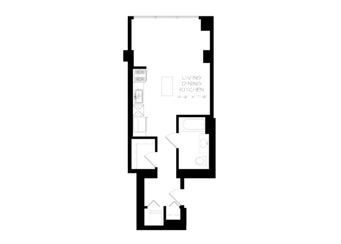 Floorplan 07A