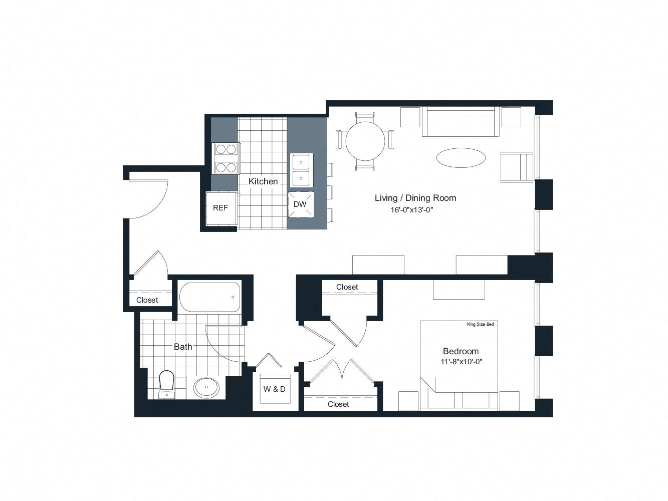 Floorplan 08