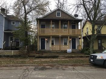 17 Properties Houses Homes For Rent In Cincinnati 2 4 Bedrooms Houses For Rent Vinebrook Homes