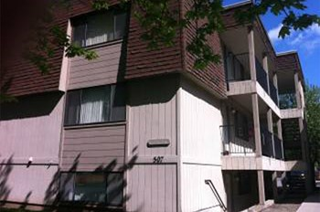 507 E Nora Ave 1-2 Beds Apartment for Rent Photo Gallery 1