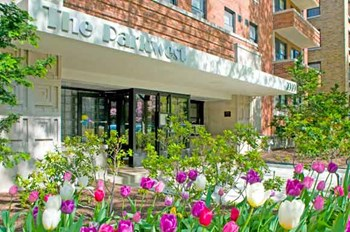 2929 Connecticut Ave, NW Studio-2 Beds Apartment for Rent Photo Gallery 1