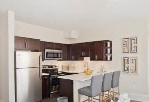 3701 Massachussetts Ave NW Studio-2 Beds Apartment for Rent Photo Gallery 1