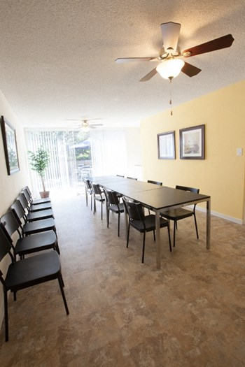 100 27th Avenue 1-3 Beds Apartment for Rent Photo Gallery 1