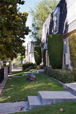 480 Boynton Avenue 1-2 Beds Apartment for Rent Photo Gallery 1