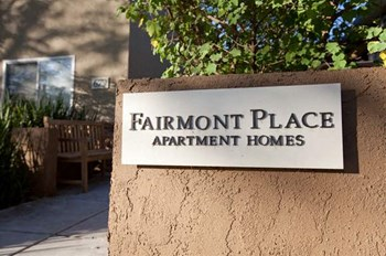 679 Fairmont Avenue 1-2 Beds Apartment for Rent Photo Gallery 1
