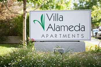 840 Villa Avenue Studio-2 Beds Apartment for Rent Photo Gallery 1