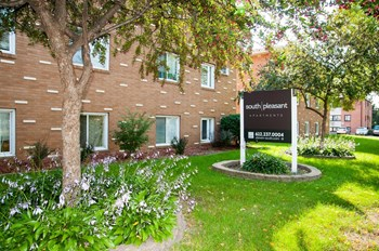 6321-29 Pleasant Avenue South 2 Beds Apartment for Rent Photo Gallery 1