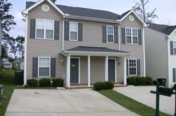 1901 Blackwolf Run Lane 3 Beds Apartment for Rent Photo Gallery 1