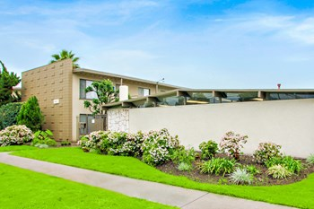 8250 Telegraph Rd Studio-2 Beds Apartment for Rent Photo Gallery 1