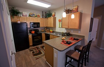 5400 W. Sienna Lane 1-3 Beds Apartment for Rent Photo Gallery 1