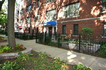 6951 S. Oglesby Ct. Studio-2 Beds Apartment for Rent Photo Gallery 1