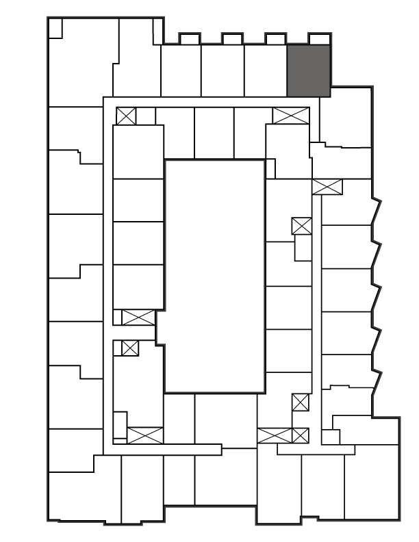 Unit level image