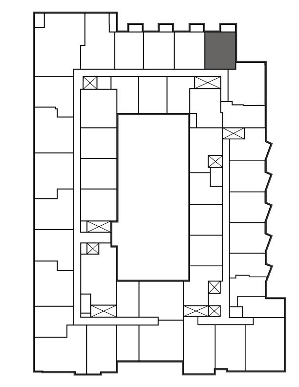 Unit level image