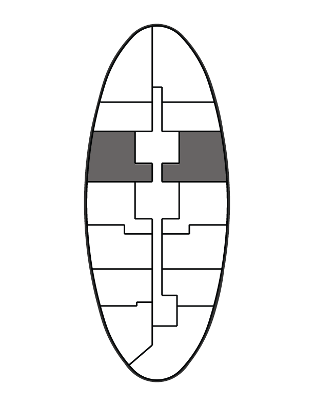 key plan image of residence 1905