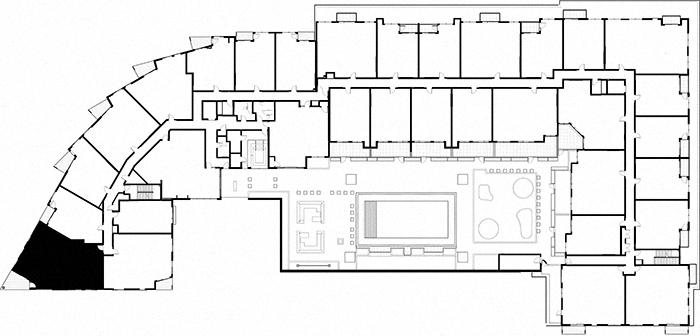 202 Floorplate