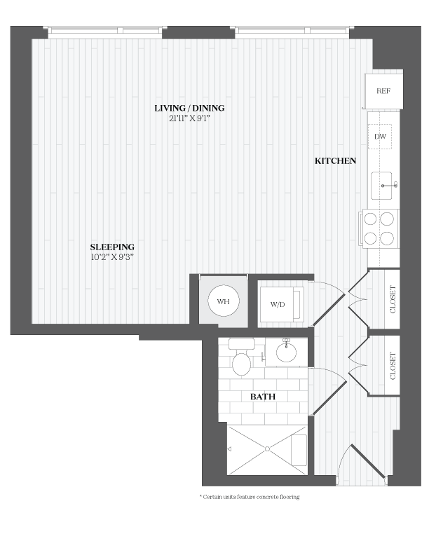 Floorplan Image 227