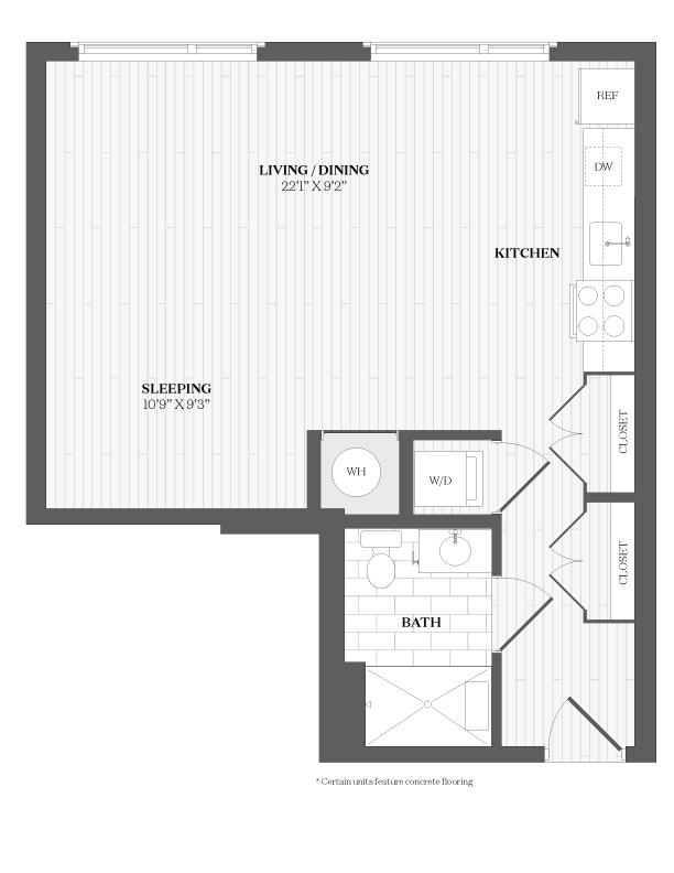 Floorplan Image 327