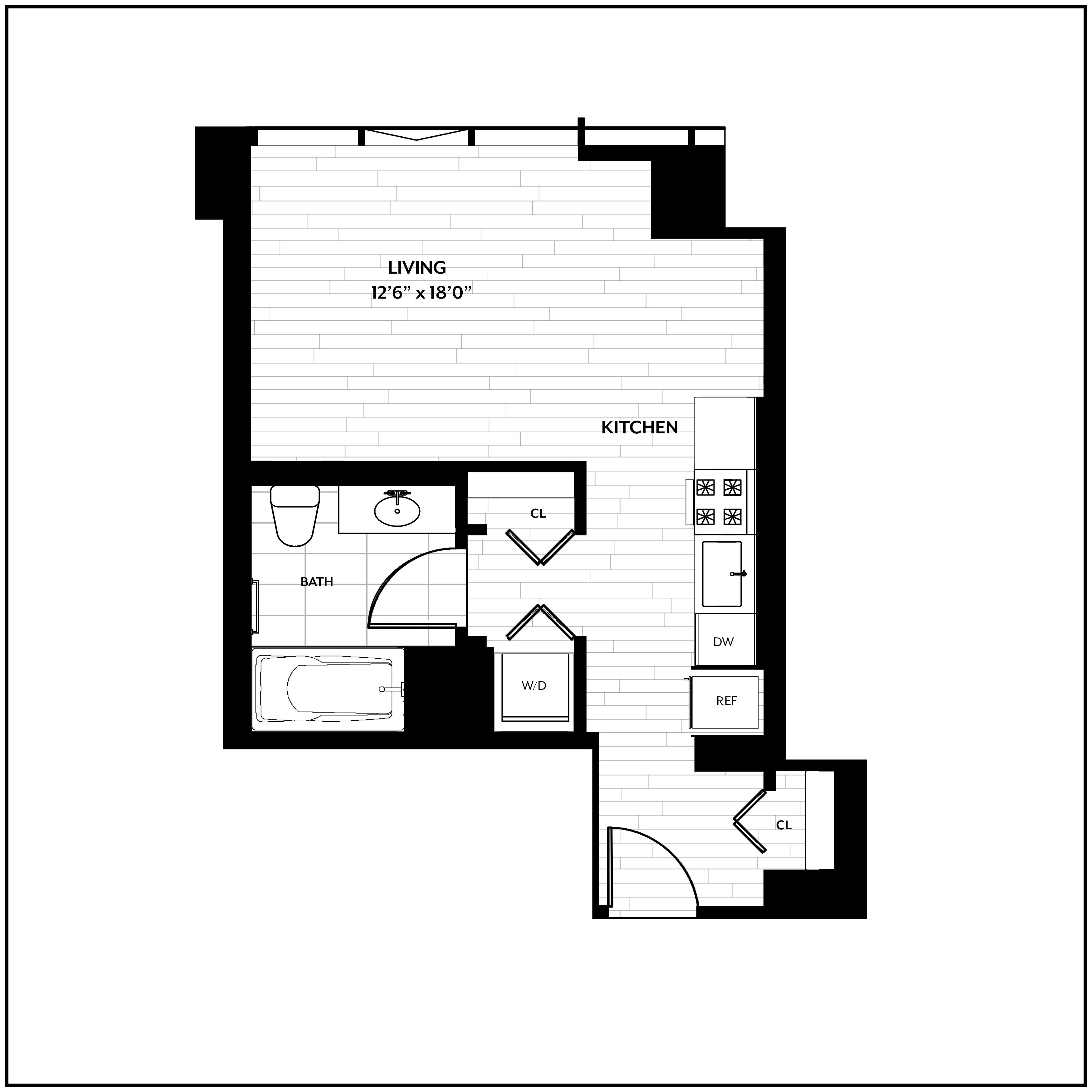 Plan Studio-S2.1