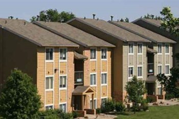 6119 S 96th Ct 1-2 Beds Apartment for Rent Photo Gallery 1