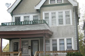 1438-1440 N. 39th Street 3 Beds Apartment for Rent Photo Gallery 1
