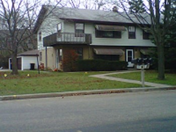16725 N. 116th St. 2-3 Beds Apartment for Rent Photo Gallery 1