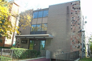 3345 W Highland Ave. Studio-1 Bed Apartment for Rent Photo Gallery 1