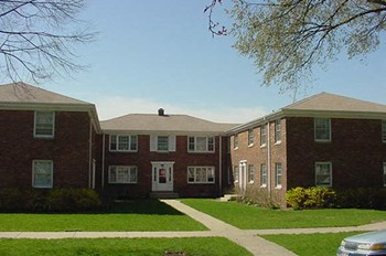 5515,17,19 W. Martin Dr. 1-2 Beds Apartment for Rent Photo Gallery 1