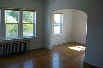 601 Milwaukee Ave 1 Bed Apartment for Rent Photo Gallery 1