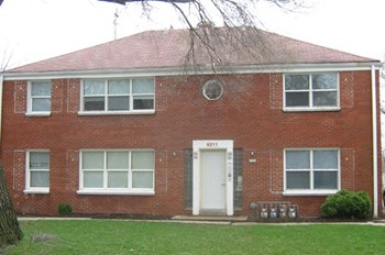 6205-6215 W. Lisbon Ave. 1-2 Beds Apartment for Rent Photo Gallery 1