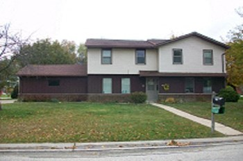 7573 & 7577 S. 75th Street 3 Beds Duplex/Triplex for Rent Photo Gallery 1