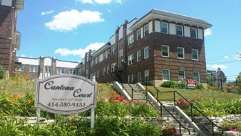 25th & State 936-944 N 25th Street 2 Beds Apartment for Rent Photo Gallery 1