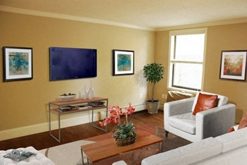 80 Donald Street Studio-4 Beds Apartment for Rent Photo Gallery 1