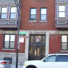 1509-1517 E. 57th Street 2-5 Beds Apartment for Rent Photo Gallery 1