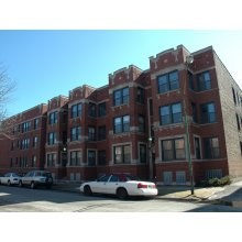 5452-5466 S. Ellis Avenue 1-4 Beds Apartment for Rent Photo Gallery 1