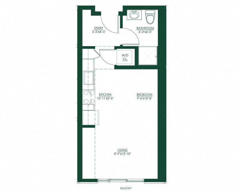 Brilliant Floor Plans Mysa Lake City Apartments Download Free Architecture Designs Scobabritishbridgeorg